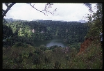 Dominica - Reservoir