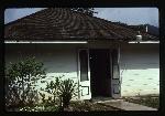 Trinidad - William Beebe's Lab and Home
