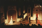 Department of Performing Arts theatre production